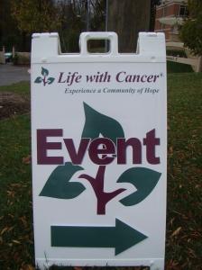 Conferencia Para Hispanos Sobrevivientes de Cancer
