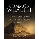 Common Wealth freddy
